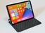 「iPad Air(第4世代)」レビュー。iPad Proより速くて安い万能モデル