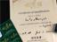日本酒の知見を深めたい! 「国際利き酒師」なる資格を取得してみた