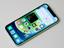 今年の一番人気「iPhone 12 mini」 キャリア版とSIMフリー版どちらがお得?