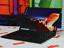軽い! 約907gの「ThinkPad X1 Nano」はThinkPad史上最軽量