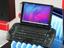 テックワン、第11世代Core i7搭載ゲーミングUMPC「OneGx1 Pro」来年1月発売