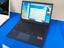 NEC PC、ちょこっとモバイル「LAVIE N14」など2021年春パソコン