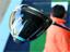 【スポーツ】イチオシは「SIM2 MAX D」テーラーメイド「SIM2」ドライバー3本比較試打