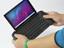 【PC・スマホ】TDP20WのTiger Lake搭載!7型のゲーミングUMPC「One-GX1 Pro」レビュー