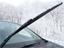 【自動車】冬タイヤを履いたなら、「雪用ワイパー」の備えもお忘れなく!