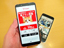 「ahamo」「povo」「SoftBank on LINE」「UQ mobile」「ワイモバイル」比較