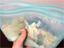 【生活雑貨】料理の仕込みから保存までできる「ZIPTOP」が便利すぎる!