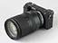 【カメラ】タムロン「17-70mm F/2.8 Di III-A VC RXD」は期待以上の優等生