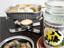 【生活雑貨】缶詰をピンポイントで温める! 「クロスウォーマー」で晩酌を贅沢に!