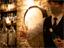 【食品】スコットランド産シングルモルトの特徴や飲み方、おすすめ銘柄