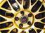スバル車ユーザーに人気のアクレ ブレーキローターの性能を確かめた!