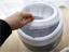 2台目にあったら便利な「折りたたみ洗濯機」! はたしてどれくらい使える?