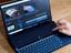 ASUSの2画面PC「ZenBook Duo 14」ならPremiereがはかどるってどういうこと?