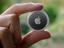 アップル、紛失防止タグ「AirTag」発表。価格は3,800円