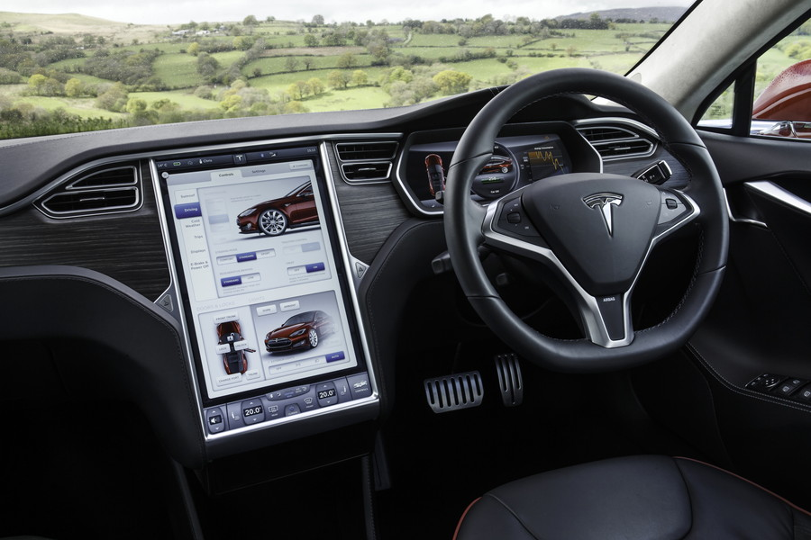 Sujet12280 3675 besides Mitsubishi Fuso Canter Open Body furthermore 798423 together with Microsoft Buys N Trig moreover Tesla Model 3 Primed To Dominate Entry Level Luxury Car Market Bloomberg Reports. on dimensions of tesla model 3