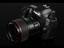 """【カメラ】キヤノン「EF35mm F1.4L II USM」の""""圧倒的な描写力""""をレビュー!"""