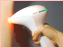 【家電】検証! フィリップス「ルメア」を2回使った結果ムダ毛はどれくらい減った?