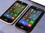 【スマートフォン】6社からWindows 10スマホが登場! VAIOやトリニティが開発表明