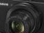 【トレンドニュース】1インチコンデジ対決!キヤノン「PowerShot G7 X」