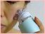 【家電】検証! マッサージもできる電動洗顔ブラシ「ビザピュア アドバンス」