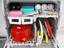 【家電】食器洗い乾燥機があるって便利!人気のパナソニック「NP-TR8」の実力を調査
