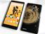 【スマートフォン】FREETEL、約4万円のハイスペックスマホ「SAMURAI極」を11月発売!