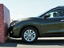 【自動車】クルマが勝手に運転してくれる「自動運転」に欠かせない安全技術をレポート