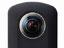 360度全天球撮影デジカメ「RICOH THETA S」が発売から売り切れ続出の人気!