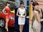 【自動車】「東京モーターショー2015」の会場を彩った美人コンパニオン写真集!