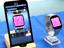 【スマートフォン】ASUS、人気SIMフリースマホ「ZenFone 2 Laser」に6型モデルを追加