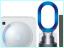 最適な1台はどれ? 正しい加湿器の選び方 <2015〜2016最新版>