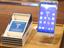 【スマートフォン】TSUTAYAの格安スマホがLTEに対応!箱に置くだけの自動修復機能搭載
