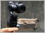 【カメラ】使ってわかった! 3軸電動スタビライザー搭載カメラ「Osmo」の実力