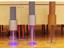 【家電】フィルターレスで0.1μm未満の粒子も99.9%以上捕集する「イオンフロー50」