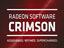 Radeonユーザー必見! 新ドライバースイート「Radeon Software」が登場!