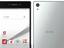 【スマートフォン】ドコモの「Xperia Z5」が人気ランキング上位を独占!