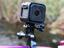 【カメラ】キューブ型GoPro「HERO4 Session」の使い勝手が想像以上にイイ!