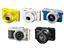 【カメラ】レンズキットが2〜3万円!? 低価格ミラーレス5機種ピックアップ