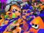 """【ゲーム】年末年始の""""暇つぶし""""のつもりがマジになるゲーム10選!"""
