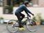 【自転車】ロードバイク×電動アシストって楽しいの?ヤマハ「YPJ-R」の実用性を問う