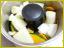 """【家電】""""刻む→煮る""""まで全部おまかせ! 「全自動スープメーカー&ミキサー」6選"""