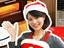 """人に語りたくなる! """"差が出る""""クリスマスプレゼント10選<大人編>"""
