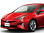 【自動車】【トレンドニュース】新型「プリウス」発売開始。ユーザーの評価は?
