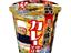 """【食品】池袋大勝軒の""""今はもう食べられない""""幻の創業メニューを復刻したカップ麺"""