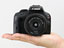 【カメラ】1万円台で厳選! はじめての単焦点レンズ特集