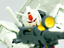 ガンプラ「HGUC RX-78-2 ガンダム」の新モデルを組み立ててみました!