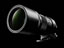 ���E�ō���6�i�␳�������I�uM.ZUIKO DIGITAL ED 300mm F4.0 IS PRO�v�o��