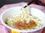 寒い冬こそ沖縄!現地の味を楽しめる「沖縄そば カップ麺」に大満足