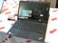 レノボから約1.32kgの14型ノートPC「ThinkPad T460s」が登場!