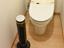流水音機能付きヒーター「DKTC-A1215」で寒いトイレをポカポカに!